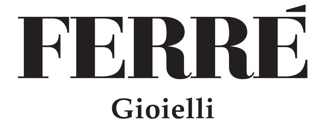 Gioielleria Orologeria Ferrè